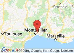 adresse js-infographiste.com, Baillargues, France