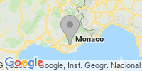 adresse et contact Tour in Provence, Var, France