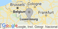 adresse et contact ancestry.fr, Luxembourg, Luxembourg
