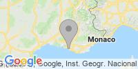 adresse et contact Tiers Secteur Média, Marseille, France
