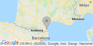 adresse et contact Planète Economies, Corneilla-Del-Vercol, France