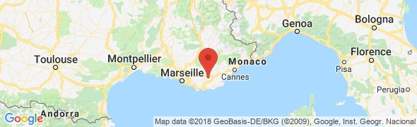 adresse jlp-photographies.com, Besse-sur-Issole, France