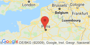 adresse et contact Auto Mecanik - FM CAR, Argenteuil, France
