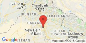 adresse et contact E-nova Technologies, Delhi, Inde