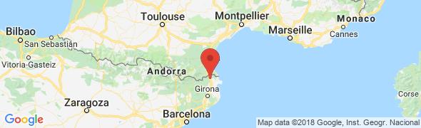 adresse lamaisondudiscount.com, Capmany, Espagne