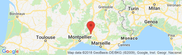adresse otopneus.com, Saze, France