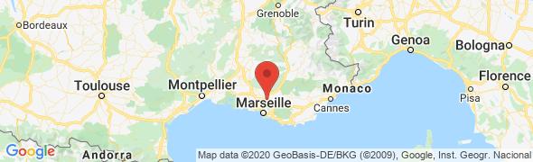 adresse sophrologue-aixenprovence.com, Aix-en-Provence, France