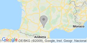 adresse et contact D-I-Y.fr, Sémalens, France