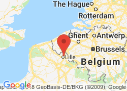 adresse adalid.fr, Lille, Nord - Pas de Calais, France