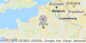 adresse et contact Orange pro, Paris, France