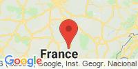 adresse et contact Chambres d'Aude, Aude, France