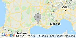 adresse et contact AXA, Saint Gilles, France