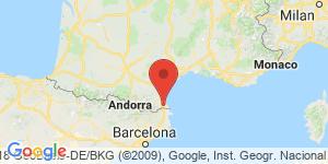 adresse et contact Mairie Laroque-des-Albères, Laroque-des-Albères, France