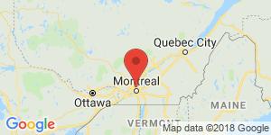 adresse et contact Solution Bosse, Montréal, Canada
