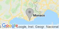 adresse et contact Consulog, La Farlede, France