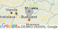 adresse et contact Budapest Bons Plans, Budapest, Hongrie