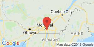 adresse et contact Clinique chiropratique des Halles, Saint-Jean-sur-Richelieu, Canada