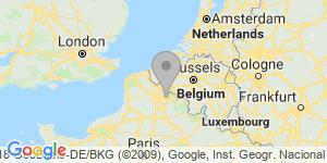 adresse et contact Cabinet d'avocat Wabant, Nord, France