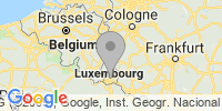 adresse et contact Colocation Luxembourg, Luxembourg-Ville, Luxembourg