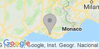 adresse et contact ABC motoculture, Plan-de-Cuques, France