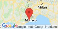 adresse et contact CALA, Saint-Laurent-du-Var, France