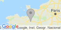 adresse et contact Cabinet Emmanuel Roger, Vitre, France