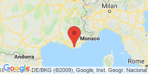 adresse et contact Sem Paca, La Farlède, France