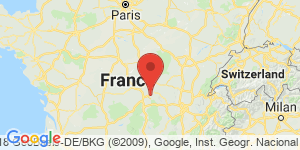 adresse et contact Tools4Film, Vichy, France