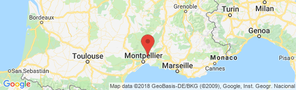 adresse indexld.com, Villevieille, France