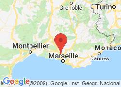adresse mumble.fr, Aix-en-Provence, France