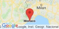 adresse et contact Mercedeh Shoes, Monaco, Monaco