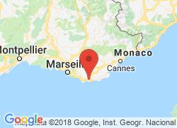 adresse aitecstore.com, La Garde, France