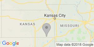 adresse et contact Katerman LLC, États-Unis