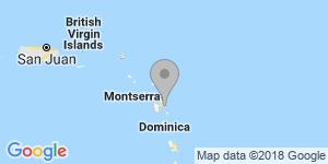 adresse et contact CaribGite, Sainte-Anne, Guadeloupe