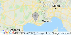 adresse et contact Arteacom, Eguilles, France
