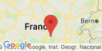 adresse et contact Les100cielsparachutisme, mariol, France