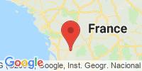 adresse et contact Le Grand Angoulême, Angoulême, France