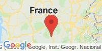adresse et contact Maison familiale Rurale de Saint Flour, Saint Flour, France