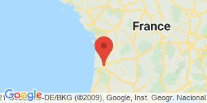 adresse et contact We'r Service, Bordeaux, France