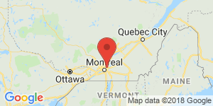 adresse et contact Kolotek, Boucherville, Canada