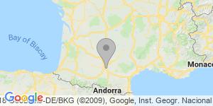 adresse et contact Oclope - SARL Ojetables, Saint Orens de Gameville, France