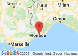 adresse ordistance.com, Menton, France