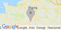 adresse et contact Moderatio, Sandillon, France