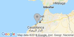 adresse et contact ak systeme, Mohammedia, Maroc