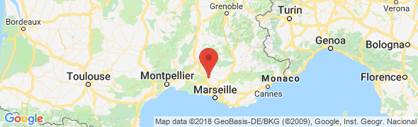 adresse lecomptoirdesvins.com, Mallemort, France