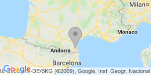 adresse et contact Stores Direct, Perpignan, France