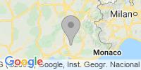 adresse et contact Arbre en Ciel, Vaucluse, France