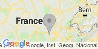 adresse et contact Cmoncizo, Feurs, France