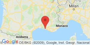 adresse et contact Cabinet Diététique Morineau, Port-de-Bouc, France