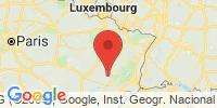 adresse et contact eco plan, Saint Loup sur Semouse, France
